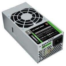 Блок питания 300W GameMax GT-300