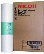 Пленка Ricoh 893196