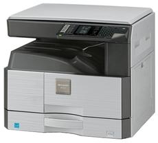 МФУ Sharp AR-6020