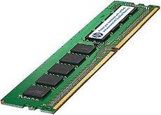 Оперативная память 4Gb DDR4 2133MHz HP ECC (805667-B21)