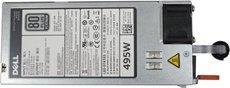 Блок питания Dell 450-AEBM