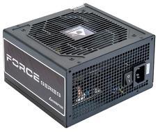 Блок питания 400W Chieftec (CPS-400S)