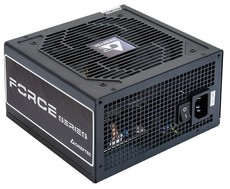 Блок питания 450W Chieftec (CPS-450S)