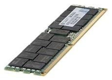 Оперативная память 4Gb DDR4 2133MHz HP ECC Reg (726717-B21)