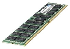 Оперативная память 32Gb DDR4 2133MHz HP ECC Reg (728629-B21)