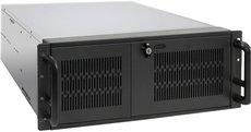 Серверный корпус Exegate Pro 4U4139L 500W