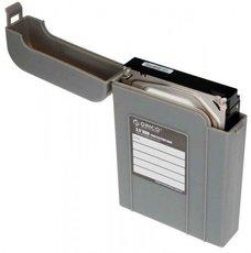 Чехол для HDD Orico PHI-35 Grey (3.5')