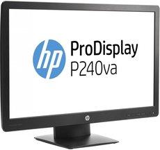 Монитор HP 24' P240va (N3H14AA)