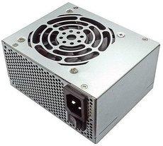 Блок питания SeaSonic SSP-300SFG 300W Gold OEM