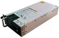 Блок питания Huawei WEPW80015 460W