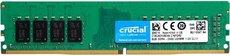 Оперативная память 8Gb DDR4 2400MHz Crucial (CT8G4DFD824A)