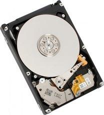 Жесткий диск 300Gb SAS Toshiba (AL14SEB030N)