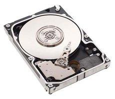 Жесткий диск 1Tb SATA-III Huawei (02310YCH)