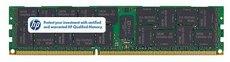 Оперативная память 8Gb DDR-III 1866MHz HP ECC Registered (731761-B21)