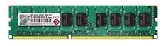Оперативная память 4Gb DDR-III 1600MHz Transcend ECC (TS512MLK72V6H)