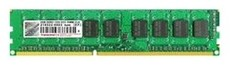 Оперативная память 8Gb DDR-III 1333MHz Transcend ECC (TS1GLK72V3H)