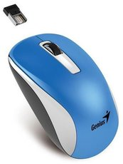 Мышь Genius NX-7010 Blue