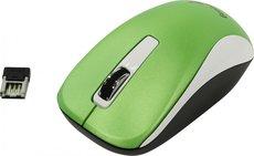 Мышь Genius NX-7010 Green