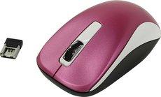 Мышь Genius NX-7010 Magenta