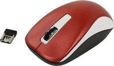 Мышь Genius NX-7010 Red