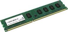 Оперативная память 4Gb DDR-III 1600MHz Foxline (FL1600D3U11SL-4G)