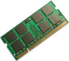 Оперативная память 2Gb DDR-II 800MHz Foxline SO-DIMM (FL800D2S05-2G/FL800D2S5-2G)