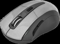 Мышь Defender Accura MM-965 White