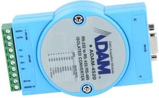 Конвертер Advantech ADAM-4520-EE