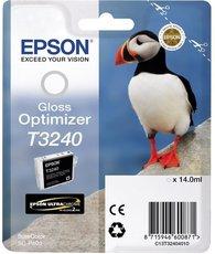 Картридж Epson C13T32404010