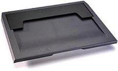 Крышка стекла Konica Minolta OC-511