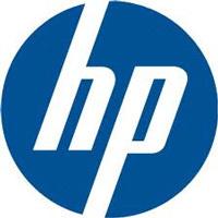 Адаптер HP 764636-B21