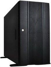 Серверный корпус Chenbro SR11269-USB3