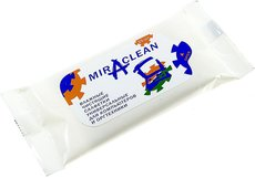 Miraclean 24114 влажные салфетки для компьютеров и оргтехники (15 шт.)