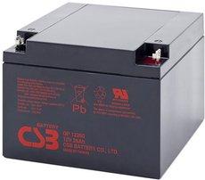 Аккумуляторная батарея CSB GP12260