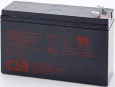 Аккумуляторная батарея CSB HR1224W