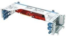 Модуль HP 764642-B21