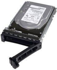 Жесткий диск 1.2Tb SAS Dell (400-AJPC)