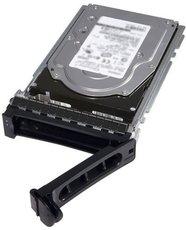 Жесткий диск 1.8Tb SAS Dell (400-AJQX)