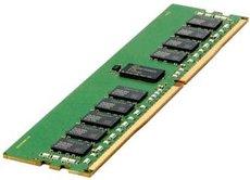 Оперативная память 8Gb DDR4 2400MHz HP ECC Reg (805347-B21)