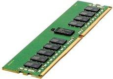 Оперативная память 8Gb DDR4 2400MHz HP ECC Reg (851353-B21)