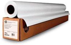 Бумага HP Bright White Inkjet Paper (L4Z45A)
