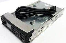 SuperMicro MCP-220-00119-0B