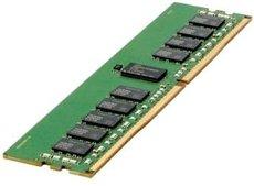 Оперативная память 16Gb DDR4 2400MHz HP ECC Reg (805349-B21/819411-001B)