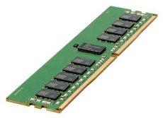 Оперативная память 32Gb DDR4 2400MHz HP ECC Reg (805351-B21)