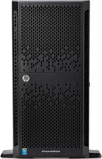 Сервер HP Proliant ML350 G9 (835264-421)