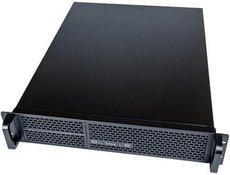 Серверный корпус Exegate Pro 2U550-06/2U2088