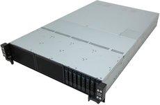Серверная платформа ASUS RS720Q-E8-RS8-P