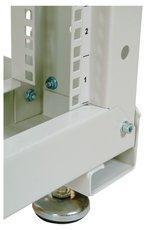 Блок Kyocera PU-100