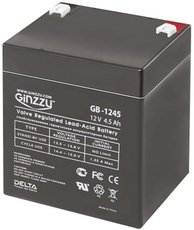 Батарея Ginzzu GB-1245