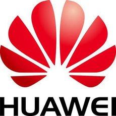 Контроллер Huawei 03022CDE